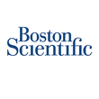 Trabajos para Boston Scientific