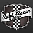 Trabajos para Cafe Racer Obsession