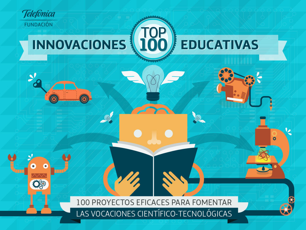 innovaciones-educativas-Top100-1