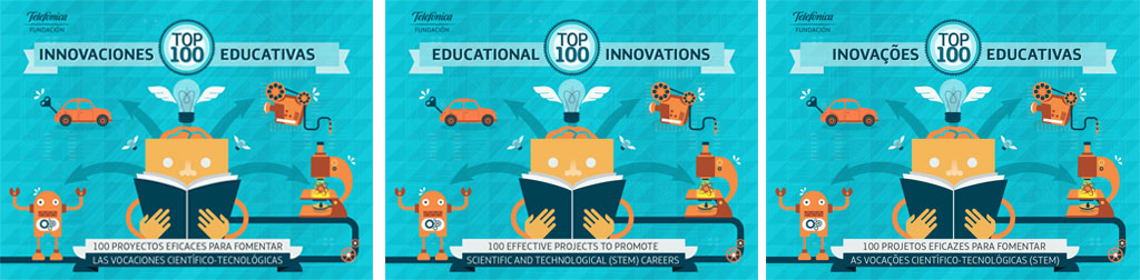 innovaciones-educativas-Top100-2