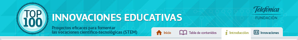innovaciones-educativas-Top100-cabecera